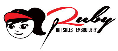 Ruby Hat Sales